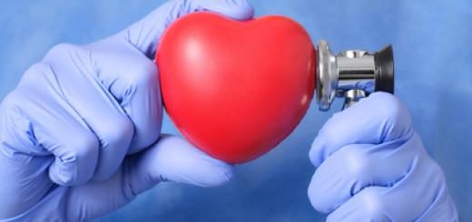 Herzneurose