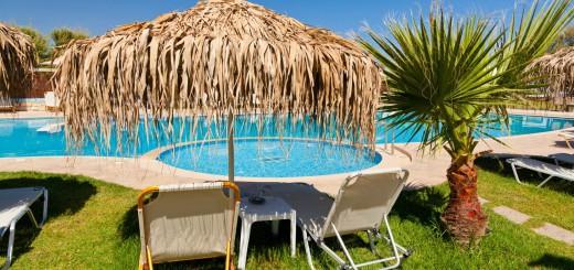 Urlaub ohne Panikattacken
