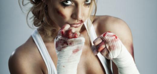 Schmerz nicht vermeiden angststörung