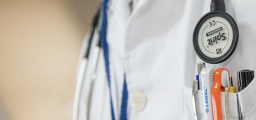 Ärzte Panikattacken
