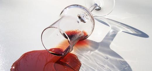 Panikattacken-Alkohol