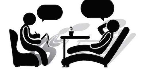 morgens-therapie