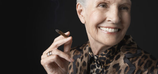 Angst vor Krankheiten rauchen